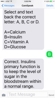 diabetes-quiz-blog-sms2