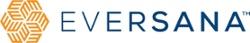 Eversana_Logo-1